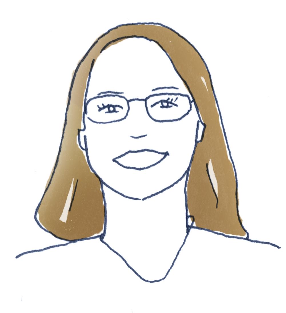 Cécile D.