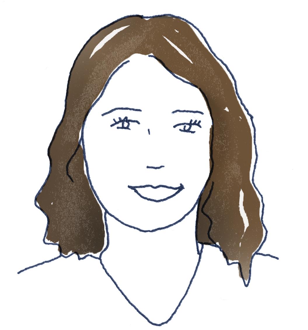 Olivia Z